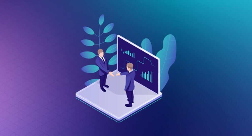 Best Trading Platforms To Earn Money